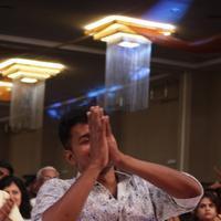 Vijay - Puli Audio Launch Stills | Picture 1087228