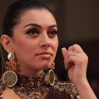 Hansika Motwani - Puli Audio Launch Stills | Picture 1087237