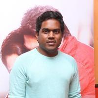 Yuvan Shankar Raja - Yatchan Movie Audio Launch Stills