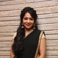 Ramya (Anchor) - Selvandhan Movie Audio Launch Stills | Picture 1087293