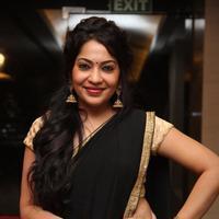 Ramya (Anchor) - Selvandhan Movie Audio Launch Stills | Picture 1087295