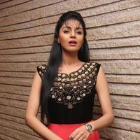 Sanam Shetty - Selvandhan Movie Audio Launch Stills | Picture 1087309