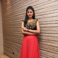 Sanam Shetty - Selvandhan Movie Audio Launch Stills | Picture 1087311