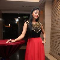 Sanam Shetty - Selvandhan Movie Audio Launch Stills | Picture 1087314