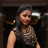 Sanam Shetty - Selvandhan Movie Audio Launch Stills | Picture 1087318