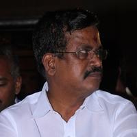 Kalaipuli S. Dhanu - Selvandhan Movie Audio Launch Stills | Picture 1087343