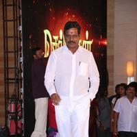 Kalaipuli S. Dhanu - Selvandhan Movie Audio Launch Stills