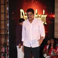 K. S. Ravikumar - Selvandhan Movie Audio Launch Stills