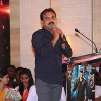 Selvandhan Movie Audio Launch Stills | Picture 1087357