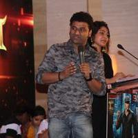 Devi Sri Prasad - Selvandhan Movie Audio Launch Stills | Picture 1087358
