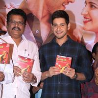 Selvandhan Movie Audio Launch Stills | Picture 1087359