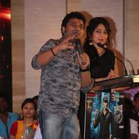 Selvandhan Movie Audio Launch Stills | Picture 1087360