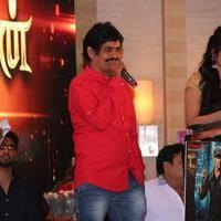 Selvandhan Movie Audio Launch Stills | Picture 1087361