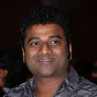 Devi Sri Prasad - Selvandhan Movie Audio Launch Stills