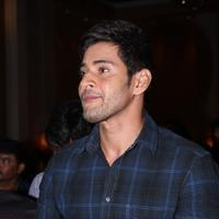 Mahesh Babu - Selvandhan Movie Audio Launch Stills | Picture 1087367