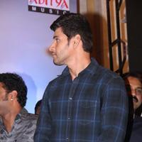 Mahesh Babu - Selvandhan Movie Audio Launch Stills