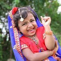 Akila Muthalam Vaguppu Movie Stills | Picture 1088878