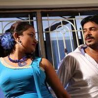Akila Muthalam Vaguppu Movie Stills | Picture 1088880