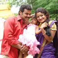 Akila Muthalam Vaguppu Movie Stills | Picture 1088884