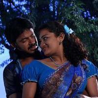 Akila Muthalam Vaguppu Movie Stills | Picture 1088885