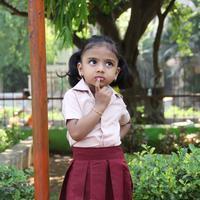 Akila Muthalam Vaguppu Movie Stills | Picture 1088886