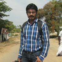 Akila Muthalam Vaguppu Movie Stills | Picture 1088887