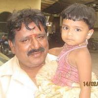 Akila Muthalam Vaguppu Movie Stills | Picture 1088888