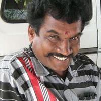 Akila Muthalam Vaguppu Movie Stills | Picture 1088889