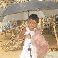 Akila Muthalam Vaguppu Movie Stills | Picture 1088890