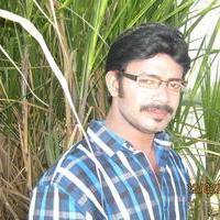 Akila Muthalam Vaguppu Movie Stills | Picture 1088893