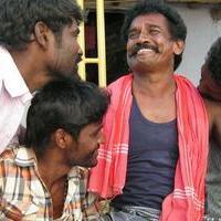 Akila Muthalam Vaguppu Movie Stills | Picture 1088895