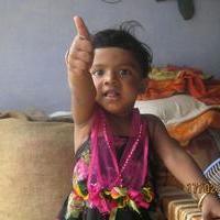 Akila Muthalam Vaguppu Movie Stills | Picture 1088896