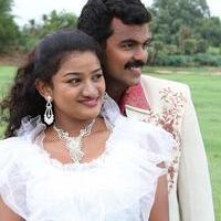 Akila Muthalam Vaguppu Movie Stills | Picture 1088897
