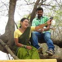Akila Muthalam Vaguppu Movie Stills | Picture 1088899