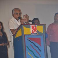Baanu Movie Audio Launch Stills | Picture 1088944