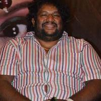 Srikanth Deva - Queen Cobar Album Launch Stills