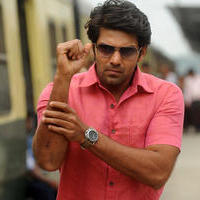 Arya (Actors) - Vasuvum Saravananum Onna Padichavanga Movie Stills | Picture 1090214