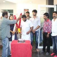 Chandi Veeran Movie Success Celebration Stills | Picture 1091540