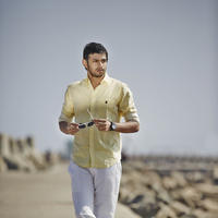 Varun New - Vinodhan Movie Stills | Picture 1091315