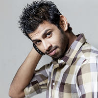 Varun New - Vinodhan Movie Stills | Picture 1091318