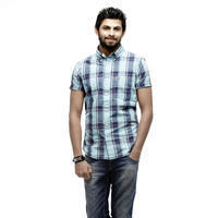 Varun New - Vinodhan Movie Stills | Picture 1091320