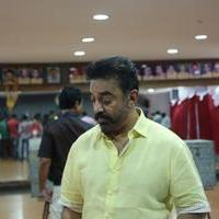 Kamal Hassan - Dancer and Dance Directors Association Election Stills | Picture 1092702