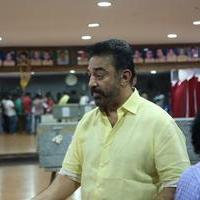 Kamal Hassan - Dancer and Dance Directors Association Election Stills | Picture 1092706