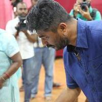 Raju Sundaram - Dancer and Dance Directors Association Election Stills | Picture 1092734