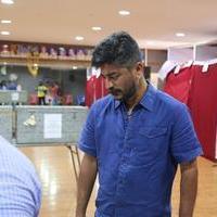 Raju Sundaram - Dancer and Dance Directors Association Election Stills | Picture 1092738