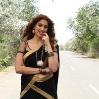 Raai Laxmi - Sowkarpettai Movie Latest Stills   Picture 1091683
