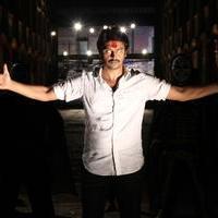 Srikanth - Sowkarpettai Movie Latest Stills   Picture 1091686