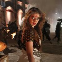Raai Laxmi - Sowkarpettai Movie Latest Stills   Picture 1091687