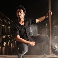 Srikanth - Sowkarpettai Movie Latest Stills   Picture 1091690