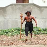 Srikanth - Sowkarpettai Movie Latest Stills   Picture 1091691